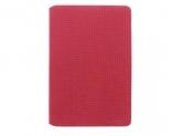 TnB  SMART COVER - iPad mini case - Red