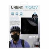 TNB UM - ANTI POLLUTION MASK