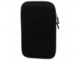 TNB UNIVERSAL SLEEVE FOR 10 inchBLACK