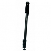 TRACKER ALL-TERRAIN MONOPOD