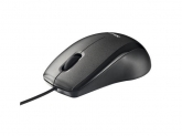 TRUST CARVE USB OPTICAL MOUSE