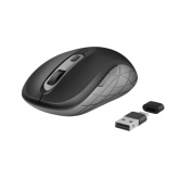 TRUST Duco Dual Connect Wireless Mouse