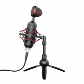 TRUST GXT 244 BUZZ Streaming Microphone