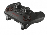 TRUST GXT 545 WIRELESS GAMEPAD PC&PS3