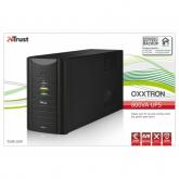 TRUST OXXTRON UPS 800VA