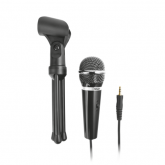 TRUST STARZZ All-round Microphone for PC and laptop
