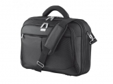 TRUST SYDNEY 16 inch  NOTEBOOK BAG
