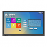 TT-8619RS - touch panel 86