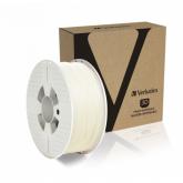 Verbatim 3D PRINTER FILAMENT PLA 1.75MM NATURAL 1KG