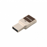 VERBATIM Fingerprint Secure USB 3.0 32GB