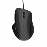 VERBATIM GO ERGO DESKTOP OPTICAL  MOUSE