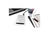 Verbatim  HDD 2.5  USB3.0 500GB