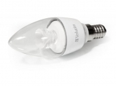Verbatim  LED CLASSIC A E27 FROSTED 5.5W 2700K WW 480LM 220
