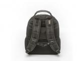 Verbatim  Notebook Backpack Stockholm 16  Black