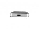 Verbatim Portable SSD with Keypad access USB 3.1 GEN 1 256GB