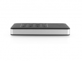 Verbatim Secure Portable HDD with Keypad access USB 3.1 GEN 1 1TB Black