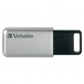 VERBATIM  Secure Pro USB3.0 64GB