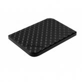 Verbatim STORE´N´GO External SSD USB 3.2 GEN1 1TB BLACK