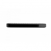 Verbatim STORE´N´GO External SSD USB 3.2 GEN1 256GB BLACK