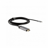 Verbatim USB-C TO HDMI 4K ADAPTER - USB 3.1 GEN 1/HDMI 1.5M cable
