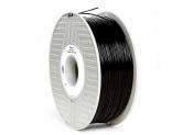 VERBATIM VERBATIM 3D PRINTER FILAMENT PLA 1.75MM 750G BLACK