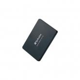 VERBATIM Vi500 2.5 inch Internal SSD SATA III 480GB