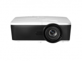 Videorpoiector Ricoh WUXGA, 5500 lumeni, DisplayPort, HDMI, MHL, VGA, S-Video, USB, RJ45