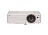 Videorpoiector Ricoh XGA, 5000 lumeni, HDMI, MHL, VGA, Composite, S-Video, LAN RJ45, USB
