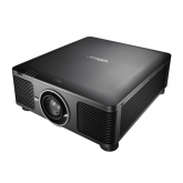 Vivitek Laser, 4k-UHD, 10000 lumeni, 10000:1, HDBaseT, HDMI, DVI, SDI, nu include obiectiv