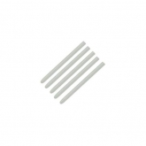WACOM 5 REFILLS FOR UP/EP/GP/XP/ZP