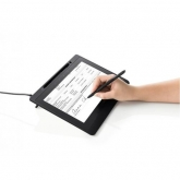 Wacom Signature Pad  10.6 inch color Display Pen Tablet