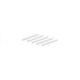 WACOM Standard White Nibs (5 pack)