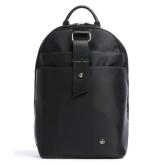 Wenger, Alexa 16 inch Women's Laptop Backpack w/ Tablet Pocket