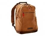 Wenger Laptop Backpack 16 inch Arundel Camel