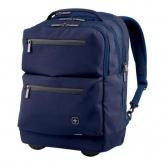 Wenger Laptop Backpack 16 inch CityPatrol, Navy