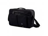 Wenger Laptop Case 16 inch CityStream Black