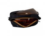 Wenger Laptop SlimCase 16 inch CityStep Black