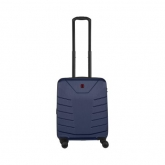 Wenger Pegasus Hardside Carry-On, Blue