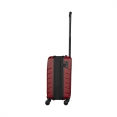 Wenger Pegasus Hardside Carry-On, Red