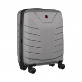 Wenger Pegasus Hardside Carry-On, WET WAETHER