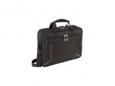 Wenger Prospectus 16 inch  Laptop Brief W/Tablet, Black (R)