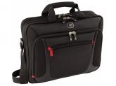 WENGER SENSOR 15.6 inch  Notebook case black 600643
