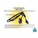 Yiynova Monitor interactiv 20