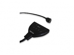 APPROX 3 ports HDMI Switch 1080P