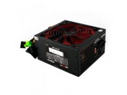 APPROX PSU 650W ATX/14CM/PCF, Retail