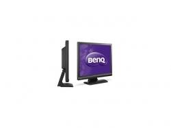 Monitor LED BenQ BL702A, 17inch, 1280x1024, 5ms, Black