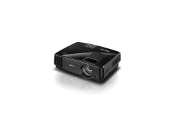 Videoproiector BenQ MS506, Black