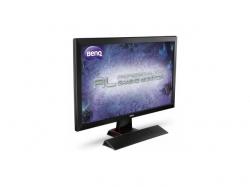 Monitor LED BenQ Zowie RL2455, 24inch, 1920x1080, 1ms GTG, Black