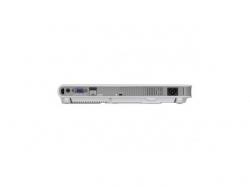 Casio Laser & LED, 20.000 ore fara lampa, 2500 AL, WXGA, garantie 5 ani pt sursa de lumina, zoom opt