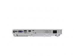 Casio Laser & LED, 20.000 ore fara lampa, 2500 AL, XGA, garantie 5 ani pt sursa de lumina, zoom opti